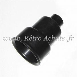 soufflet-reniflard-2cv