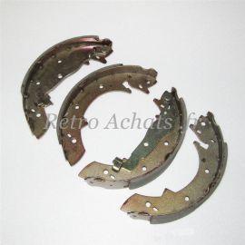 machoires-de-frein-renault-20