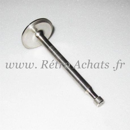 soupape-admission-renault-4cv