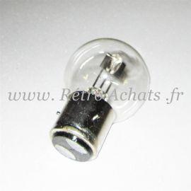 ampoule-6-volts-40w-blanche