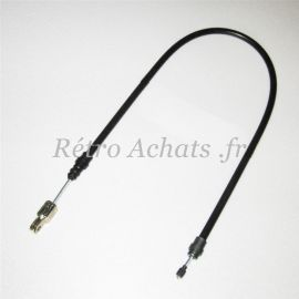 cable-embrayage-renault-4l-r4