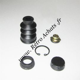 reparation-maitre-cylindre-22-mm-renault-4L