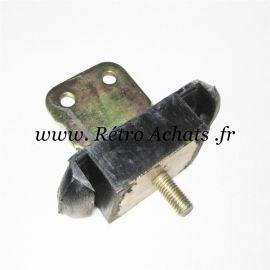 support-moteur-renault-8-r8
