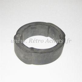 anneau-du-pot-sous-caisse-citroen-2cv