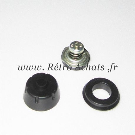 reparation-maitre-cylindre-19-mm