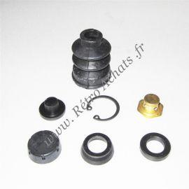 kit-de-reparation-de-maitre-cylindre-22-mm