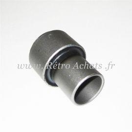 silentbloc-essieux-renault-4l