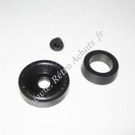 cylindre-roue-avant-coupelle-28-5mm