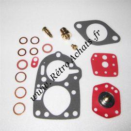 solex-32-pbic-joints-carburateur-renault