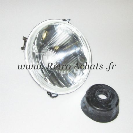 phare-renault-4l