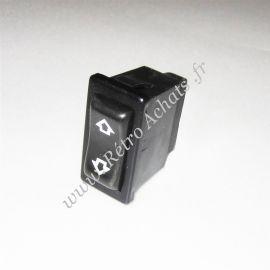 interrupteur-leve-vitre-renault-5