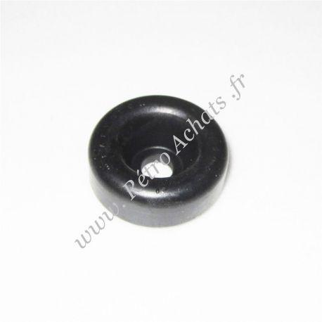 cache-poussière-1-pouce-cylindre-de-roue