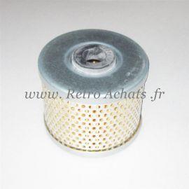filtre-huile-peugeot-204
