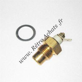 sonde-temperature-eau-renault-4l