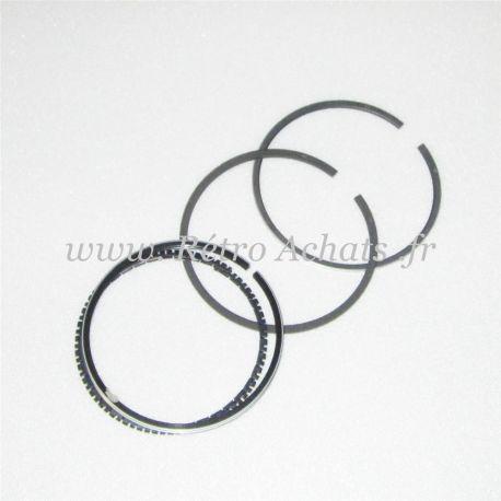 segments-simca-1200