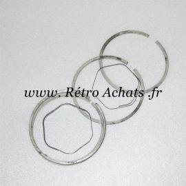 segments-citroen-ami-6