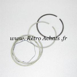 segments-peugeot-204-diesel