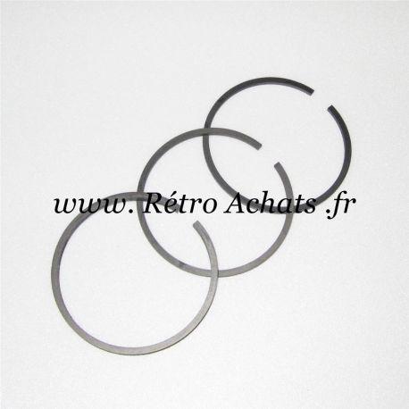 segments-peugeot-203