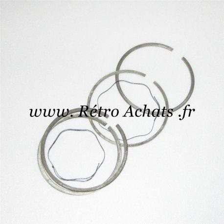 segments-renault-16