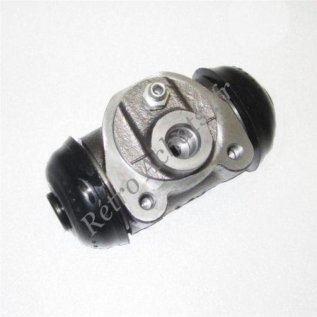 cylindre-de-roue-avant-pour-peugeot-203