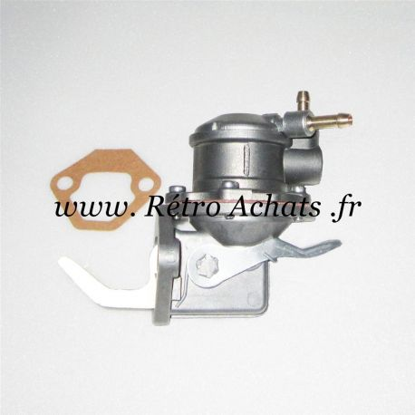 pompe-a-essence-renault-16