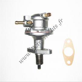 pompe-a-essence-peugeot-504-v6