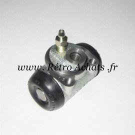 cylindre-de-roue-avant-peugeot-203