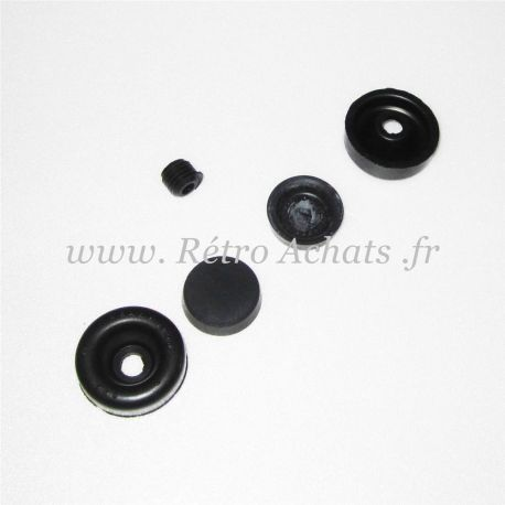 cylindre-de-roue-25mm