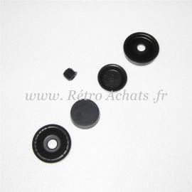 cylindre-de-roue-28mm