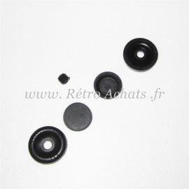 cylindre-de-roue-31mm