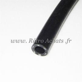 tuyau-liquide-de-frein-10mm