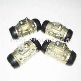 cylindre-de-roue-avant-peugeot-404-TH