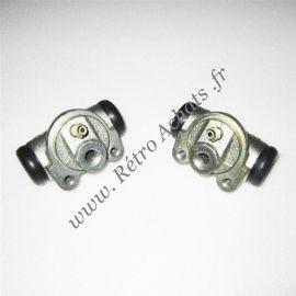 cylindre-de-roue-arriere-peugeot-404-th