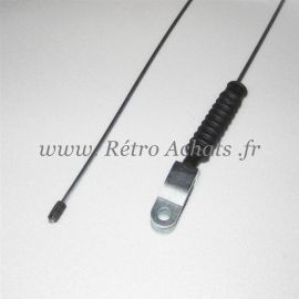 cable-frein-primaire-peugeot-404