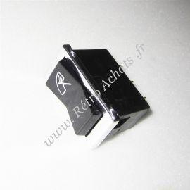 interrupteur-essuie-glace-renault-4L