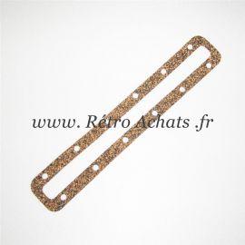 joint-plaque-de-culasse-peugeot-203