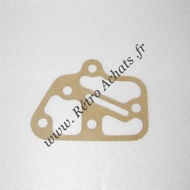 joint-support-filtre-a-huile-peugeot-203