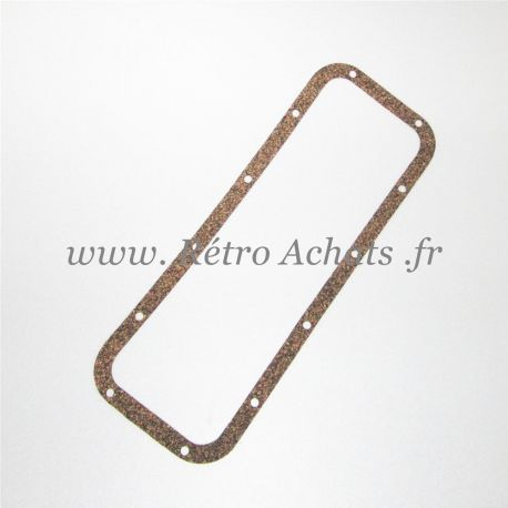 joint-de-carter-inferieur-en-aluminium-peugeot-203