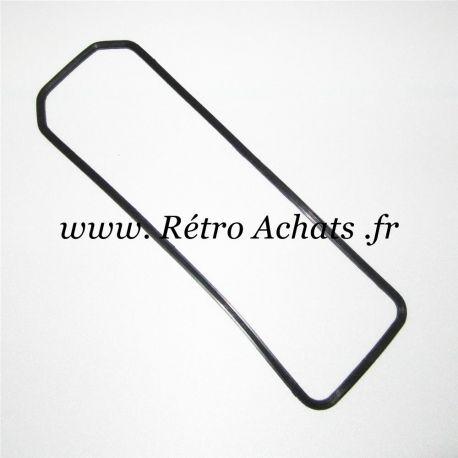 joint-cache-culbuteur-peugeot-204
