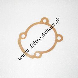 joint-pompe-huile-peugeot-204