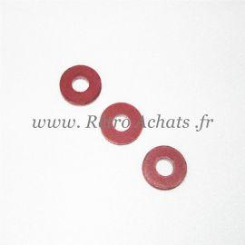 rondelles-cache-culbuteur-peugeot-204