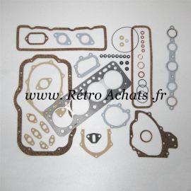 moteur-simca-aronde