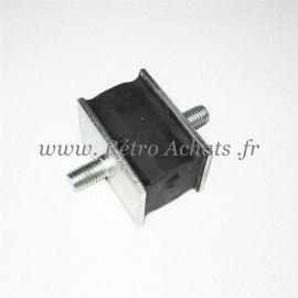 support-moteur-peugeot-304