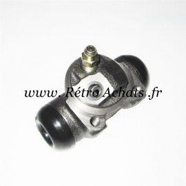 cylindre-arriere-droit-peugeot-404