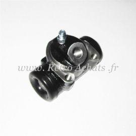 cylindre-de-roue-arriere-simca-p60