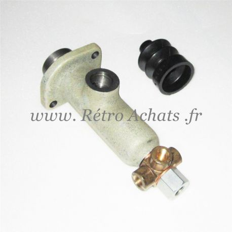 maitre-cylindre-simca-p60