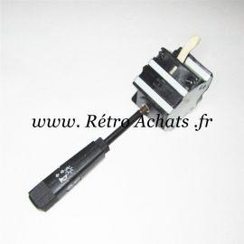 commodo-clignotant-renault-4l