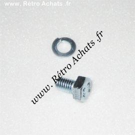 vis-cylindre-de-roue-renault-simca-peugeot