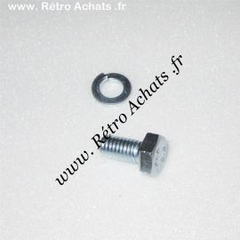 vis-cylindre-de-roue