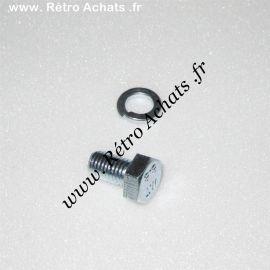 vis-cylindre-de-roue-7mm